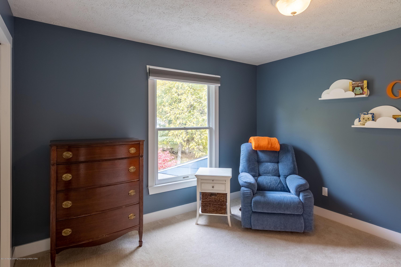 1322 Sebewaing Rd - Bedroom 2 - 33