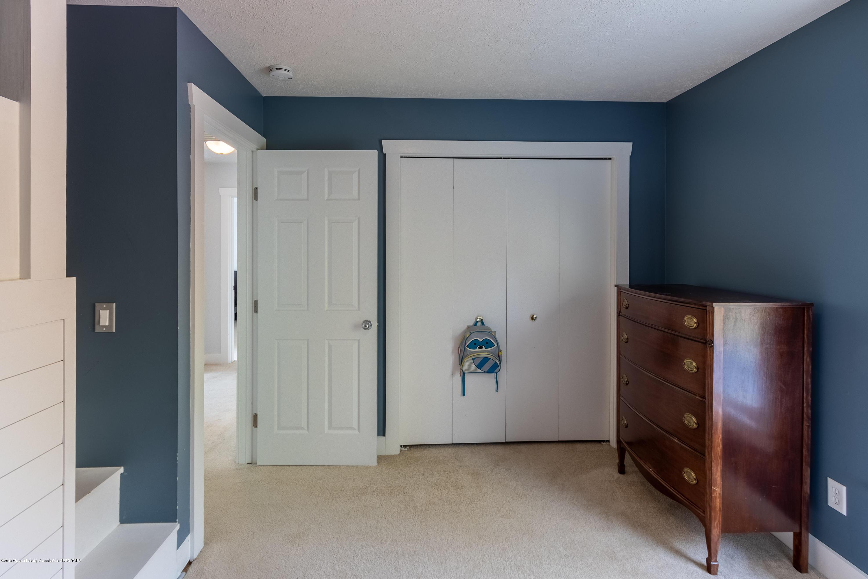 1322 Sebewaing Rd - Bedroom 2 - 31