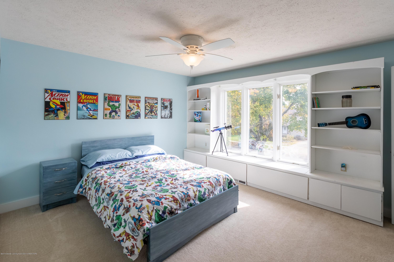 1322 Sebewaing Rd - Bedroom 3 - 35