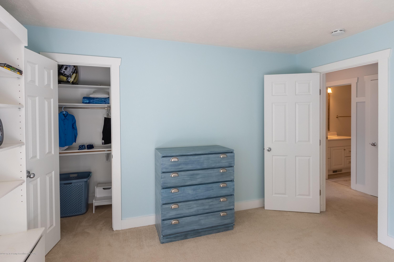 1322 Sebewaing Rd - Bedroom 3 - 34