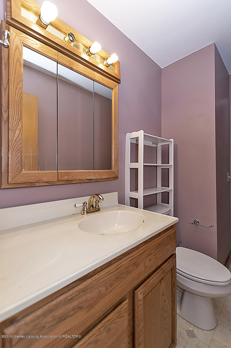 2691 Blue Haven Ct - Bathroom - 13