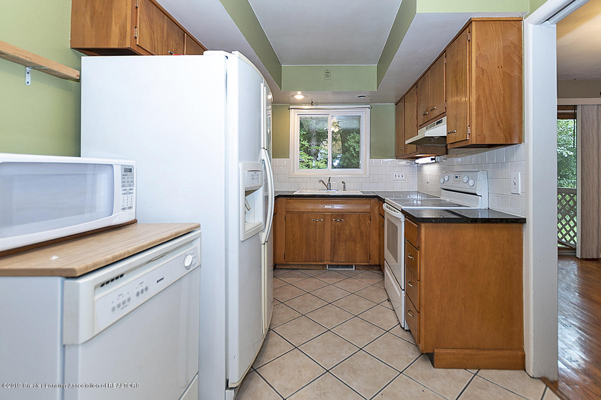 2691 Blue Haven Ct - Kitchen - 5