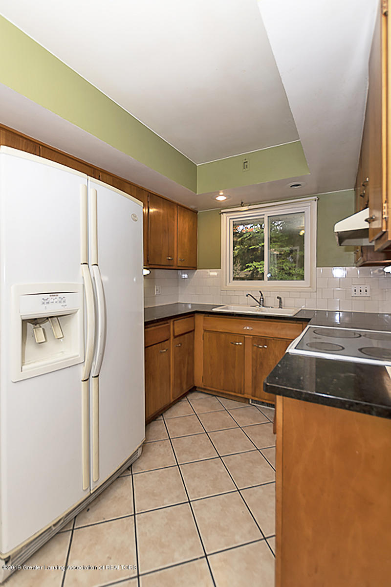 2691 Blue Haven Ct - Kitchen - 6