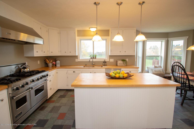 1562 S Waverly Rd - kitchen 2 - 3