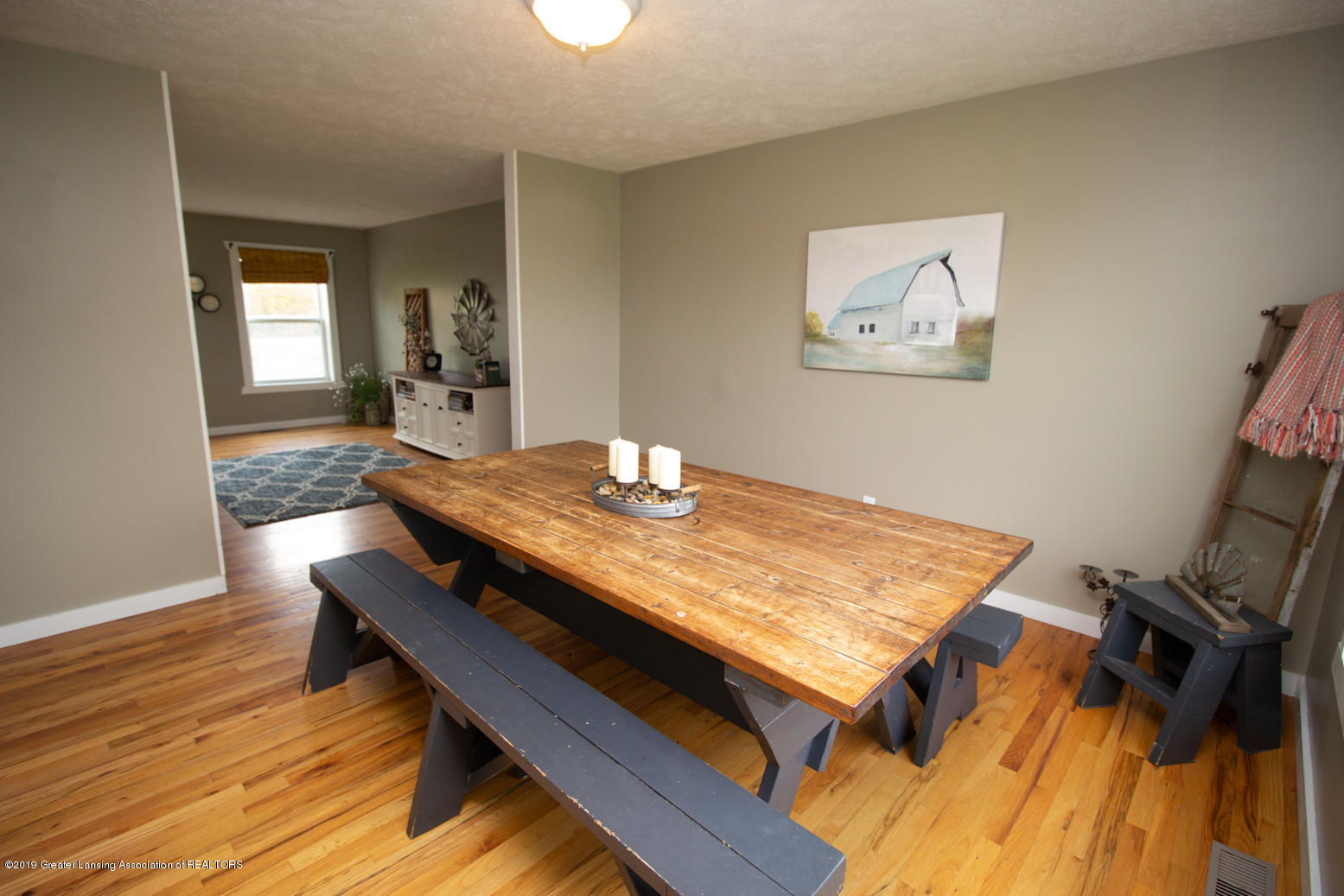 1562 S Waverly Rd - dining room 2 - 11