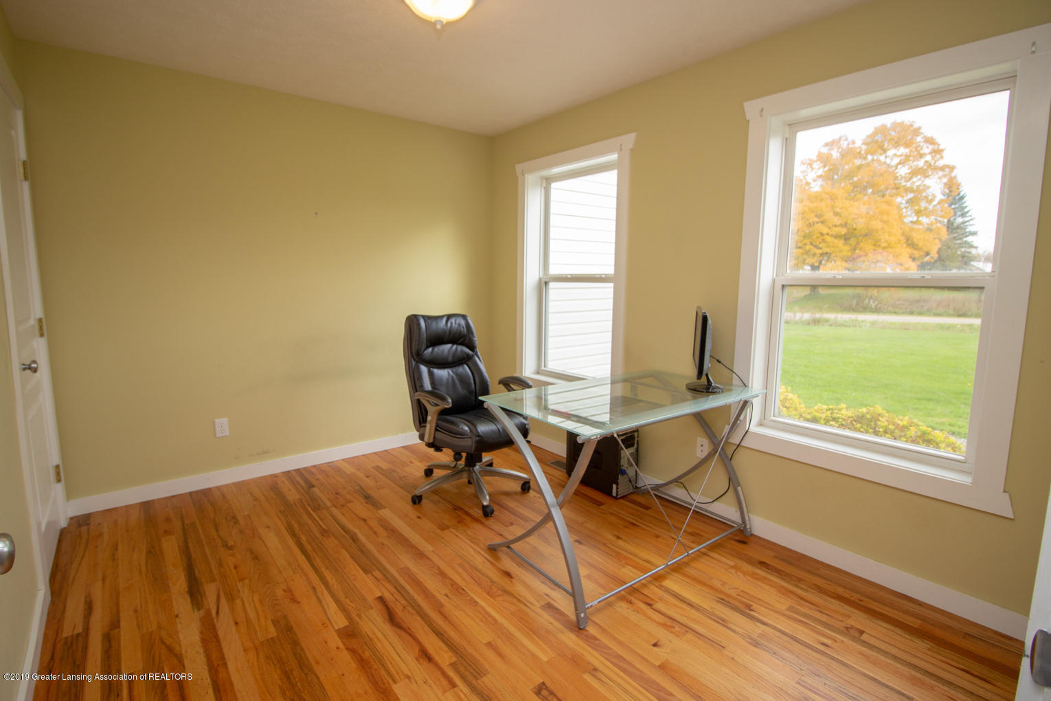 1562 S Waverly Rd - office - 14
