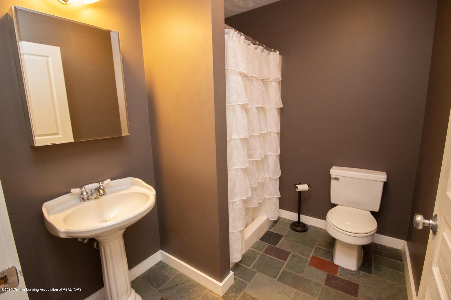 1562 S Waverly Rd - 1st floor bathroom - 15