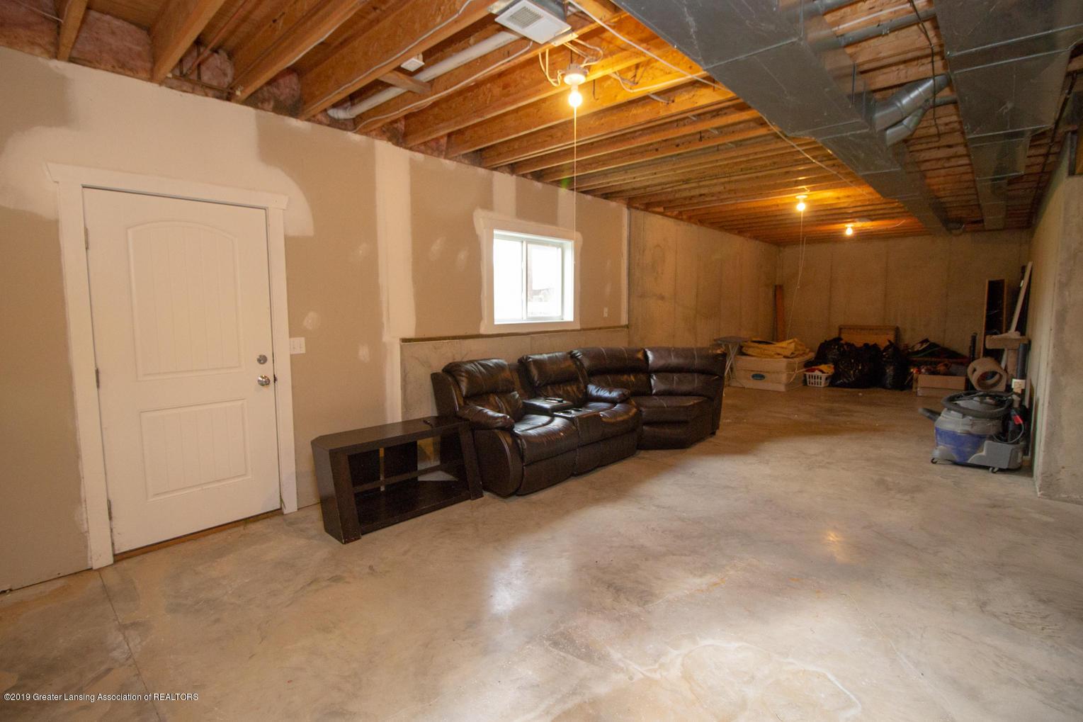 1562 S Waverly Rd - basement 2 - 23