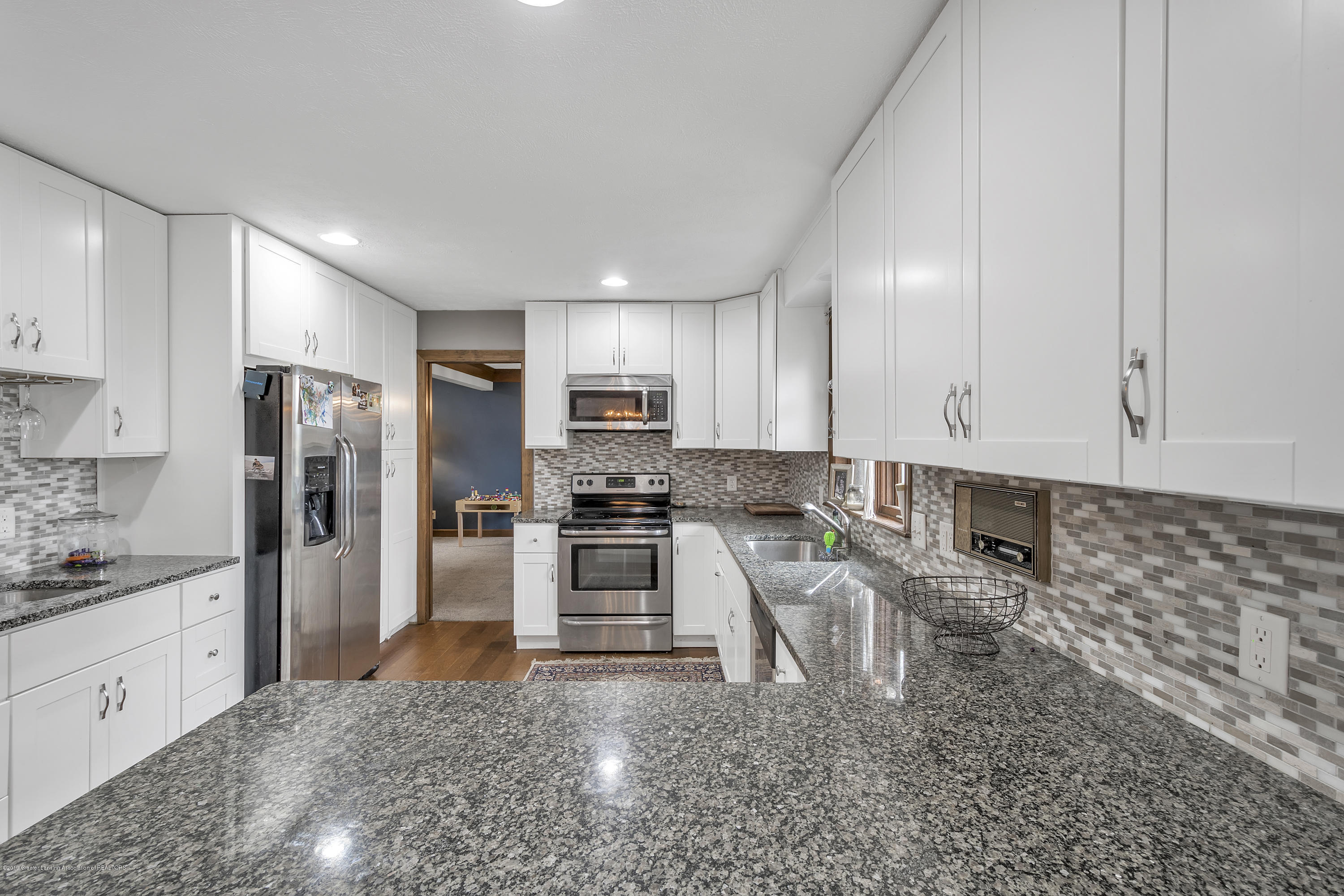 9330 Looking Glass Brook Dr - 9330-Looking-Glass-Brook-Grand-Ledge-win - 6