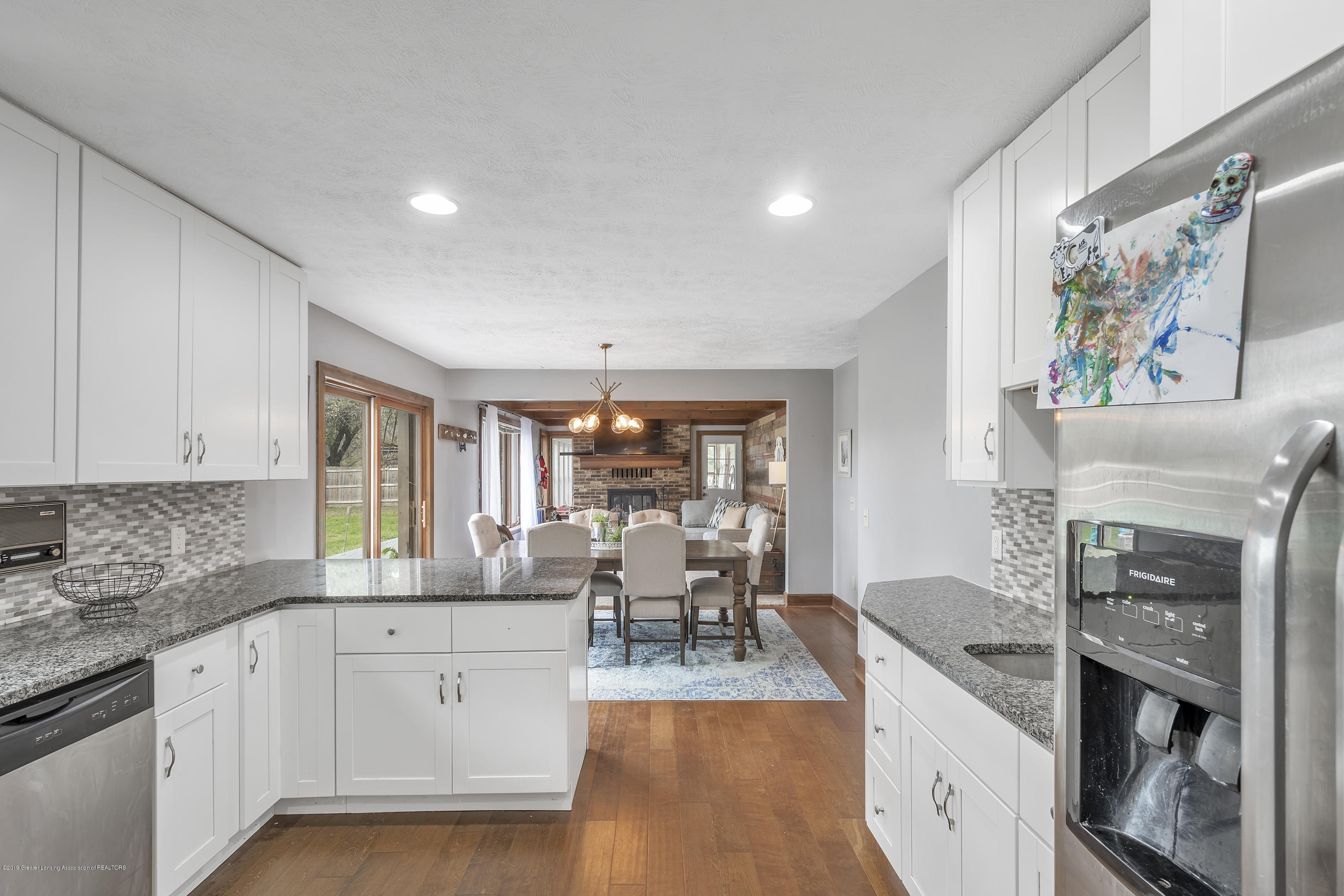 9330 Looking Glass Brook Dr - 9330-Looking-Glass-Brook-Grand-Ledge-win - 9