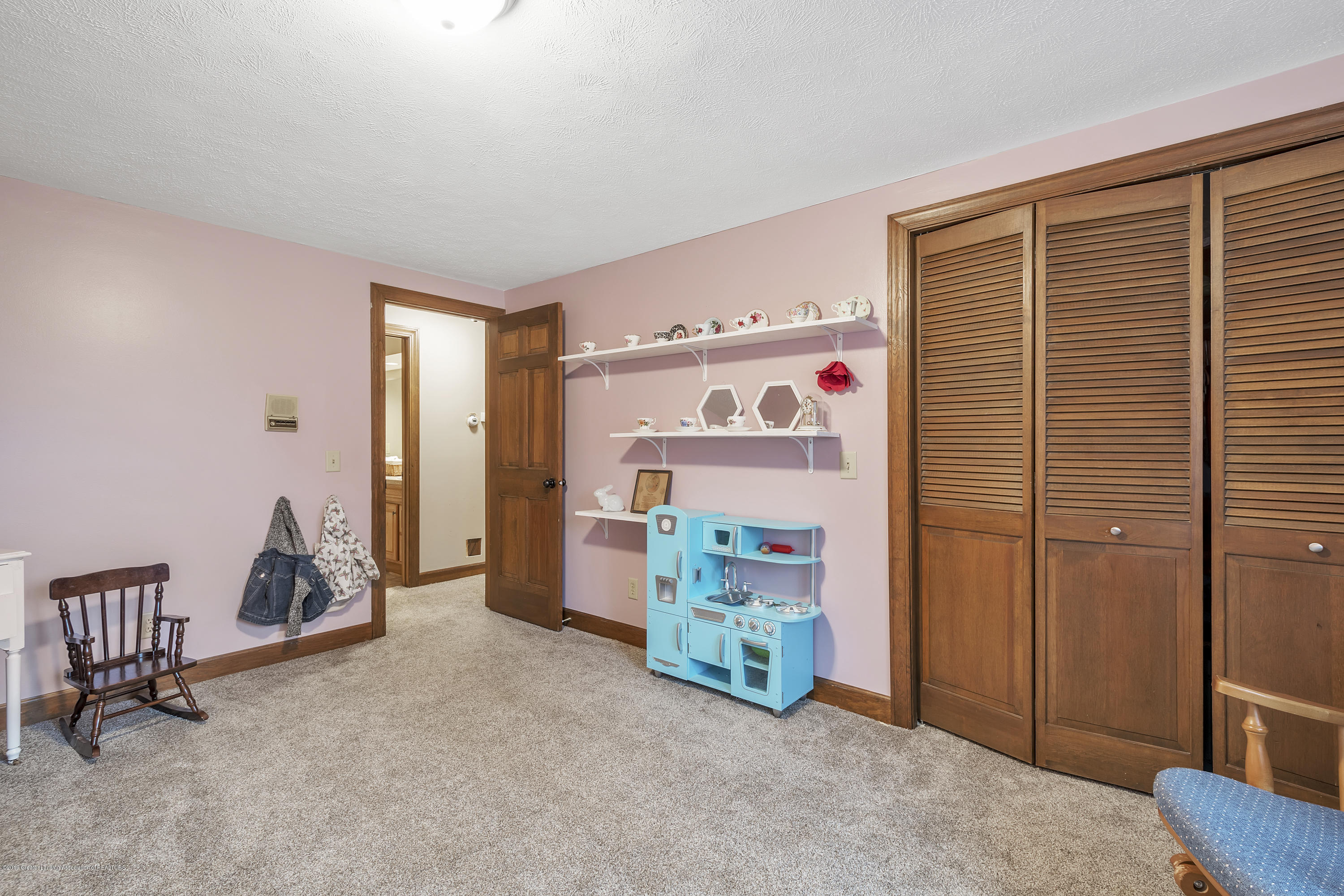 9330 Looking Glass Brook Dr - 9330-Looking-Glass-Brook-Grand-Ledge-win - 30