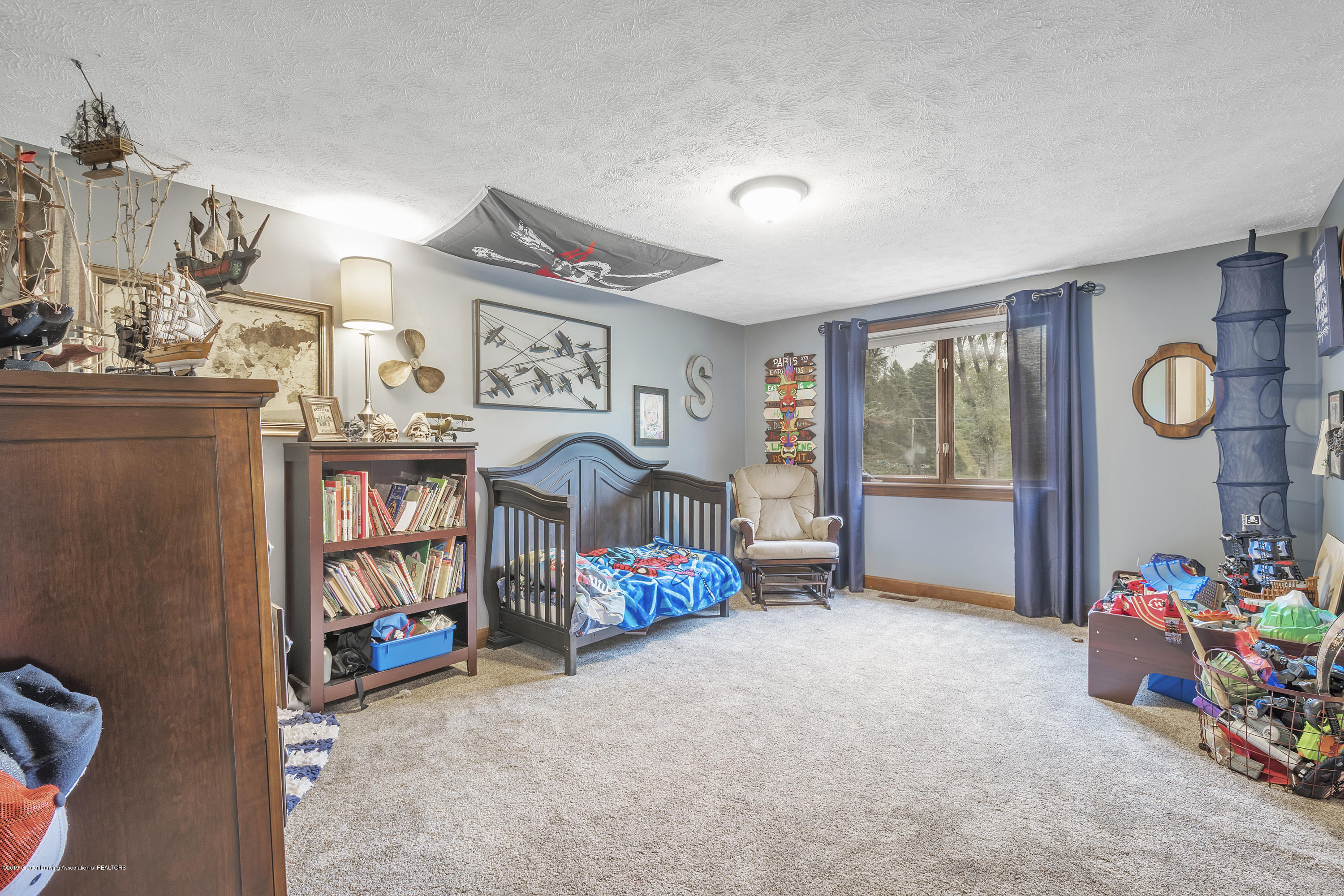 9330 Looking Glass Brook Dr - 9330-Looking-Glass-Brook-Grand-Ledge-win - 31