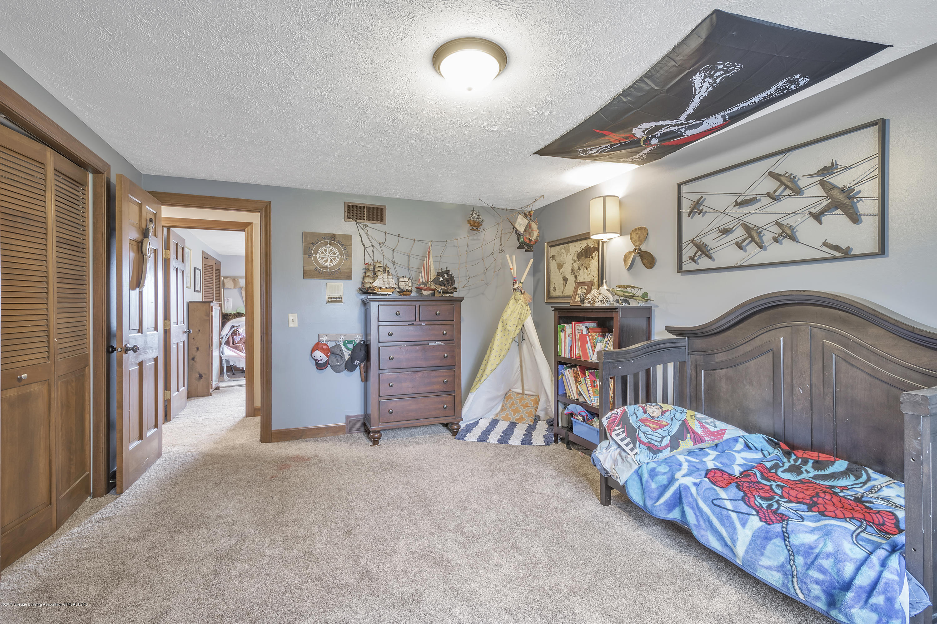 9330 Looking Glass Brook Dr - 9330-Looking-Glass-Brook-Grand-Ledge-win - 32
