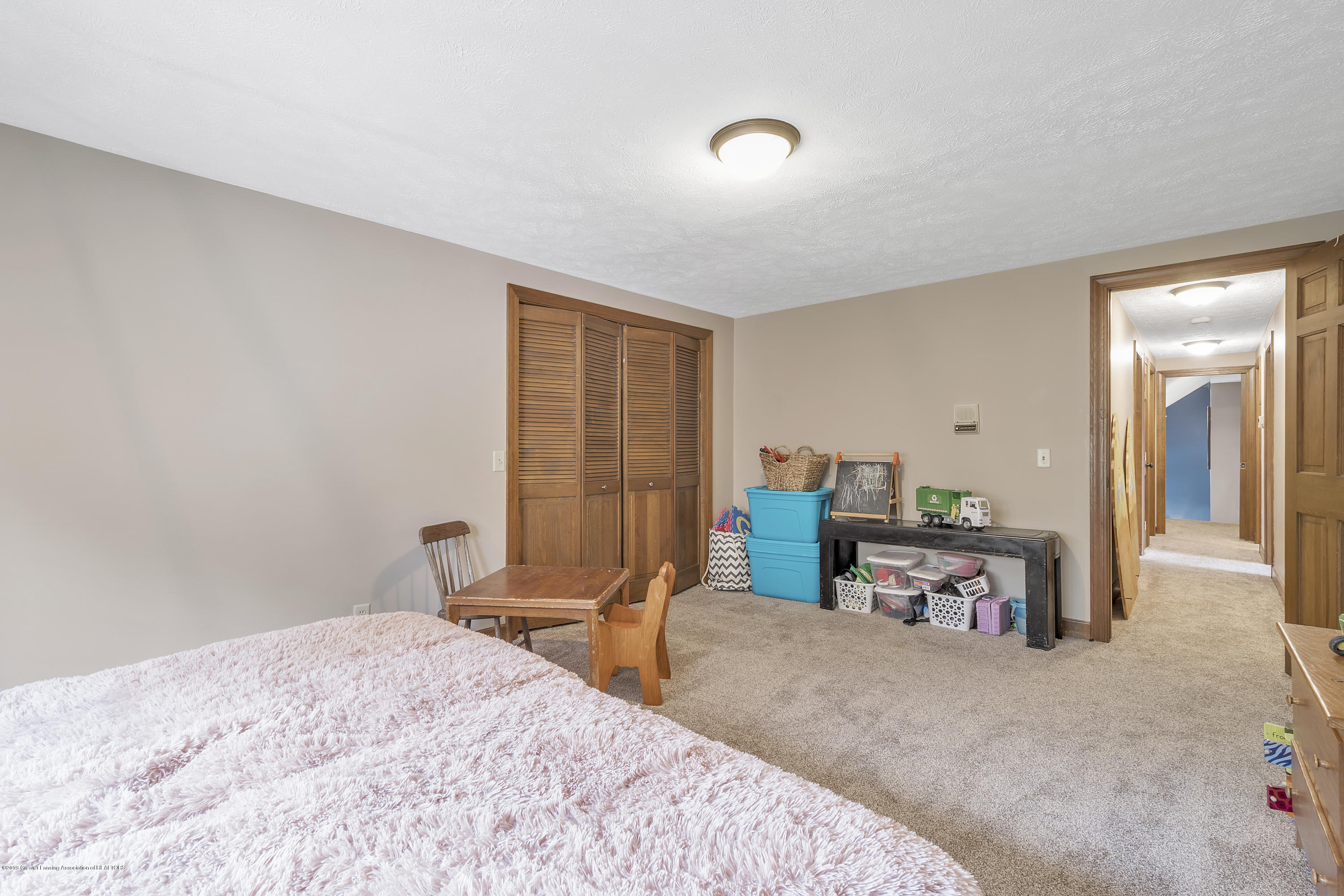 9330 Looking Glass Brook Dr - 9330-Looking-Glass-Brook-Grand-Ledge-win - 34