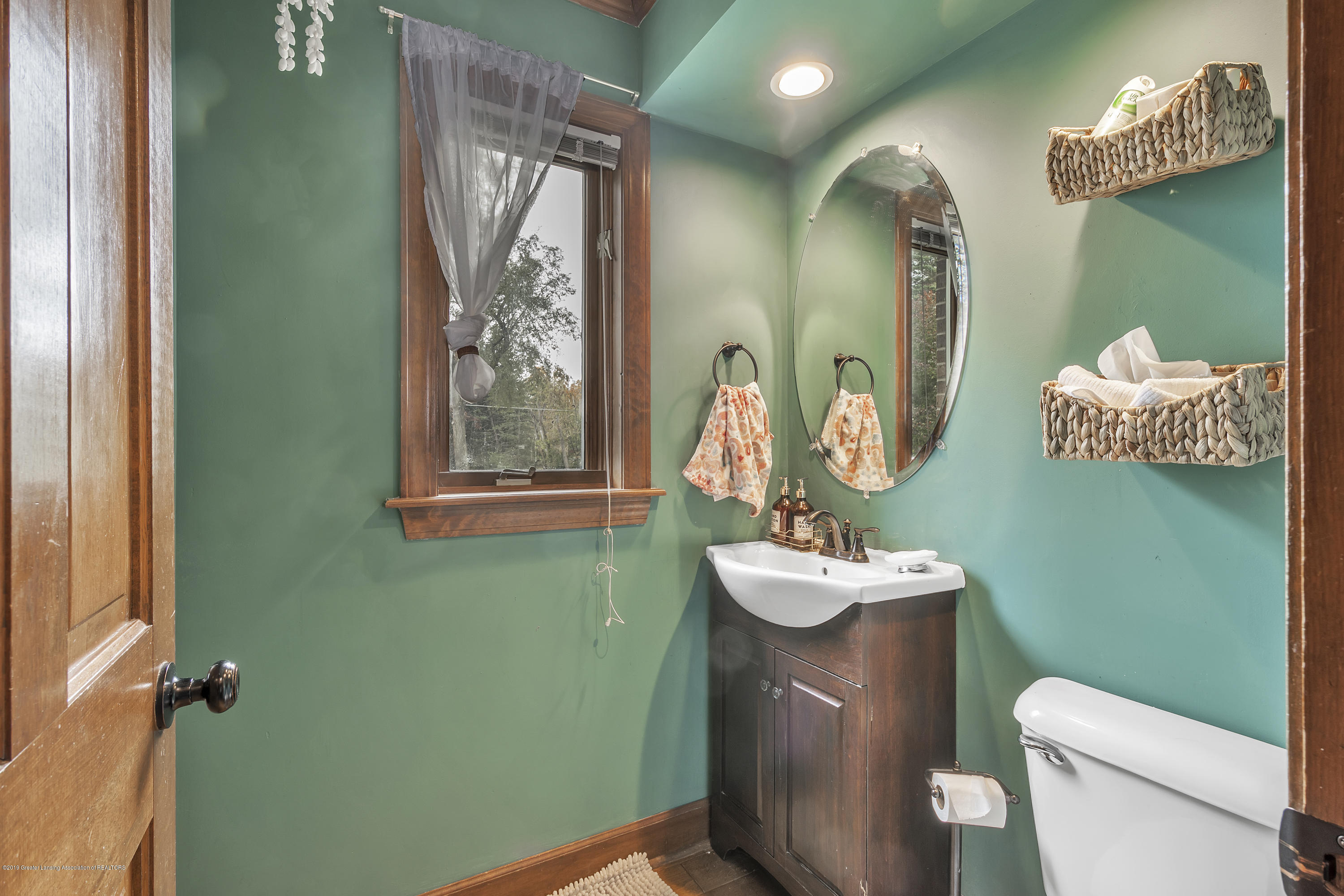 9330 Looking Glass Brook Dr - 9330-Looking-Glass-Brook-Grand-Ledge-win - 41