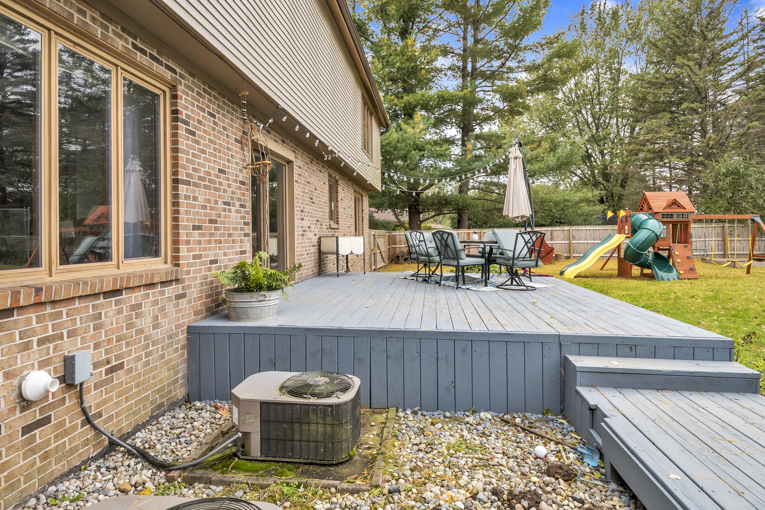 9330 Looking Glass Brook Dr - 9330-Looking-Glass-Brook-Grand-Ledge-win - 45