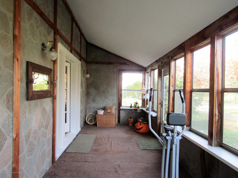 13457 Shaftsburg Rd - IMG_1516 - 9
