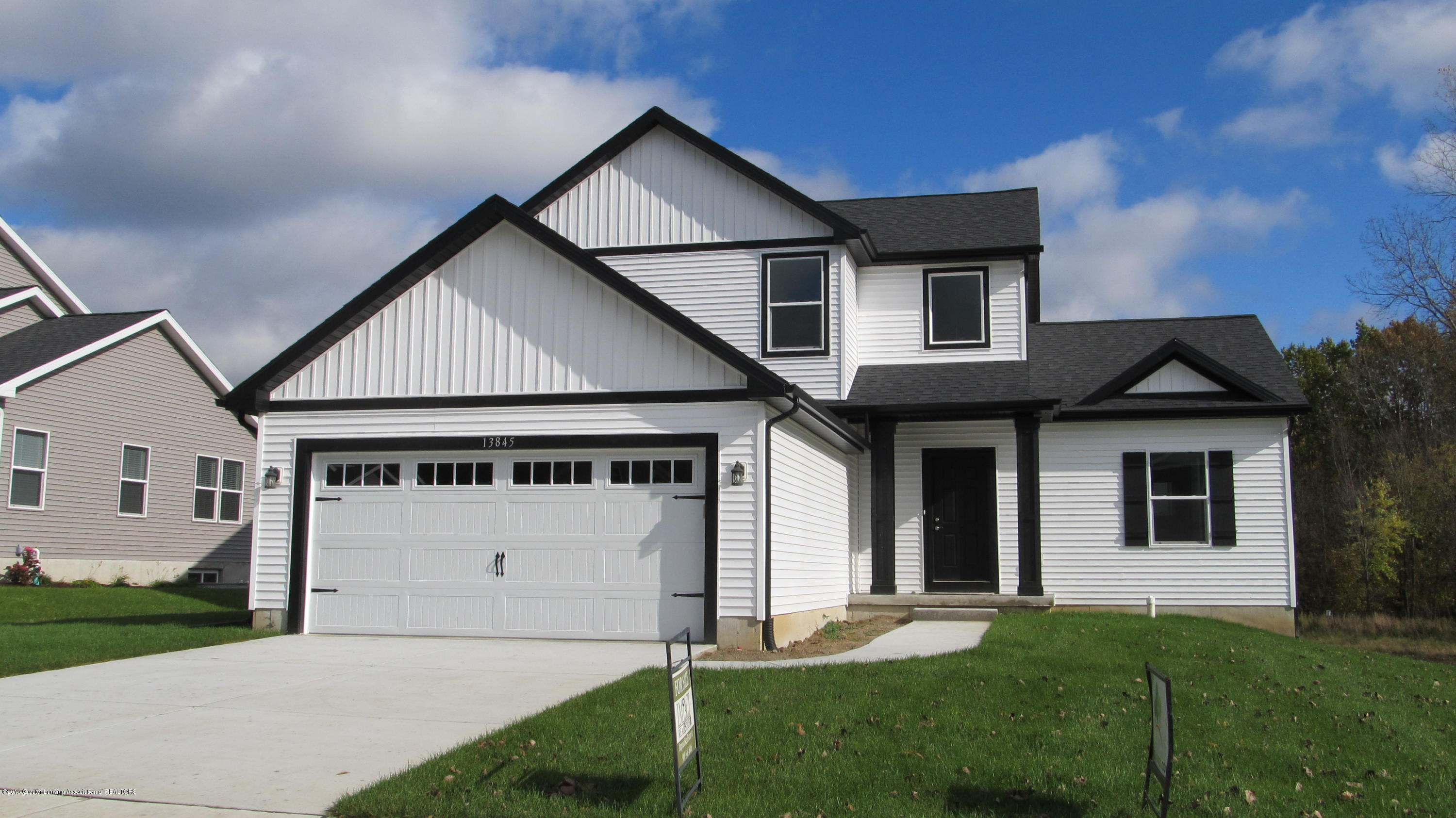 13845 Bauerle Rd - IMG_8861 - 3
