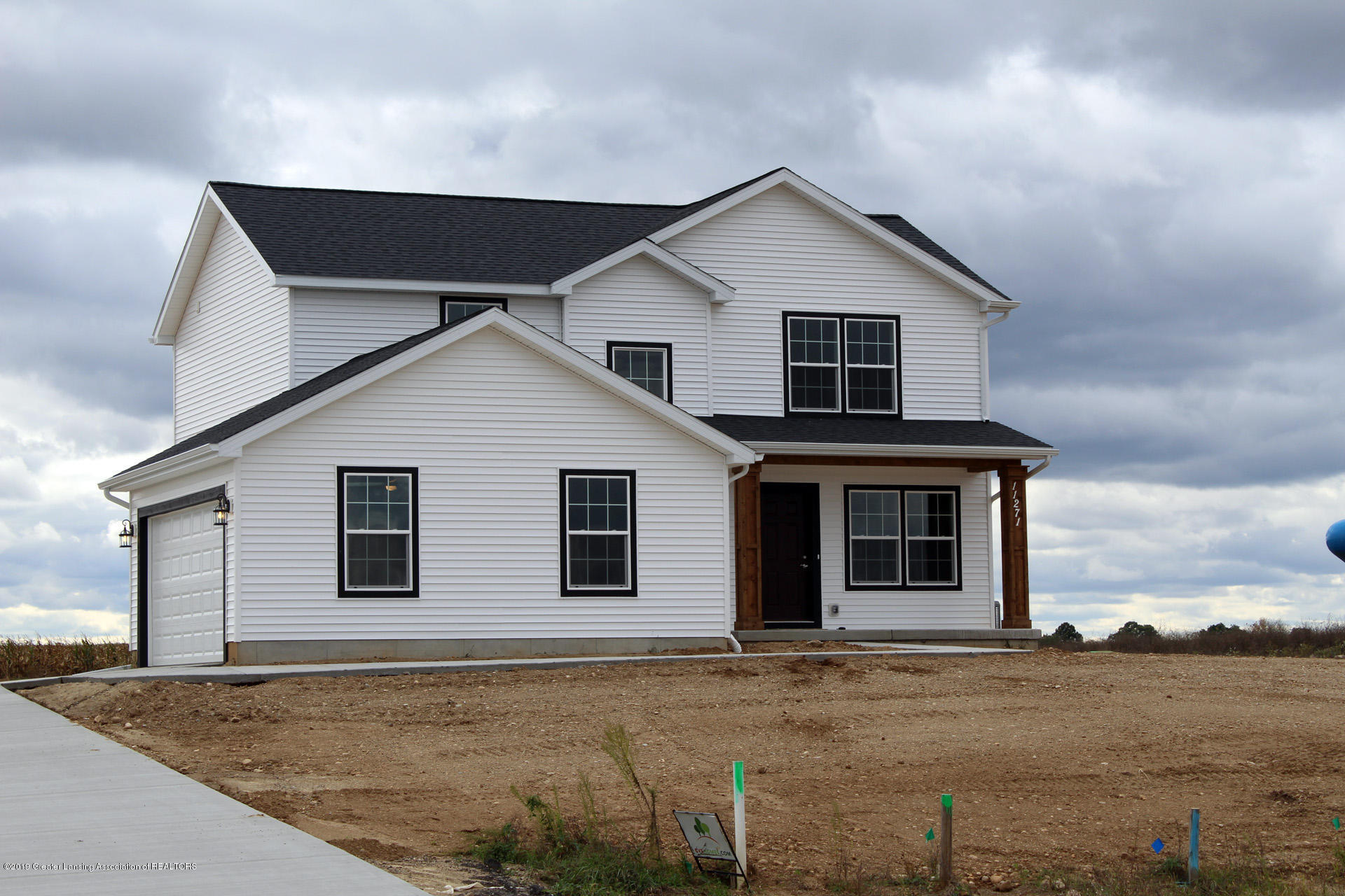 11271 Sand Hill Dr - IMG_0822 - 2