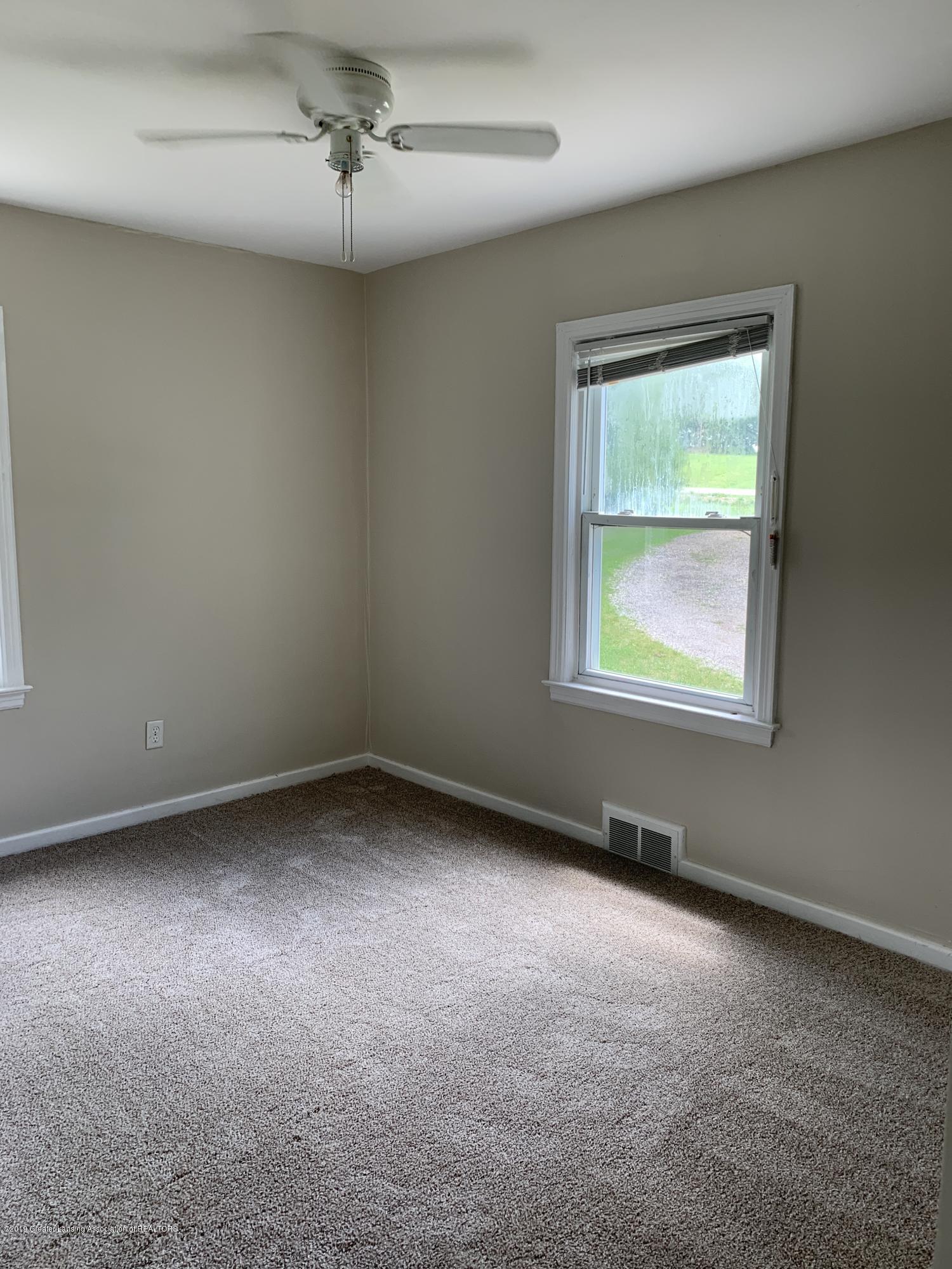 10333 Plains Rd - IMG_2328 - 15
