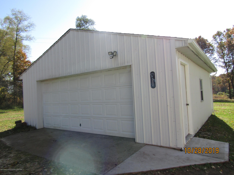 12384 Bellevue Rd - IMG_0821 - 9