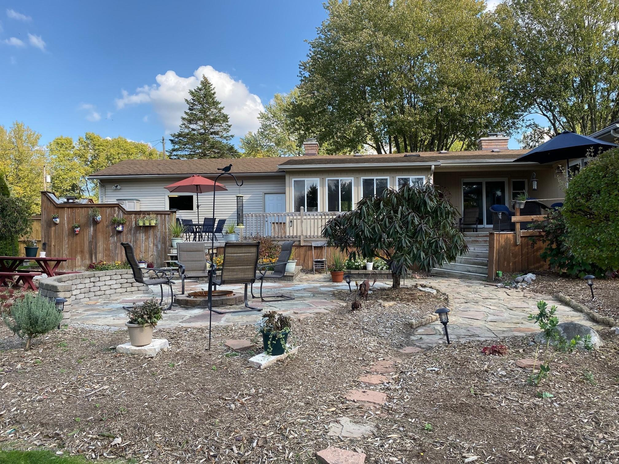 12925 E Melody Rd - Exceptional Outdoor Living Space - 11