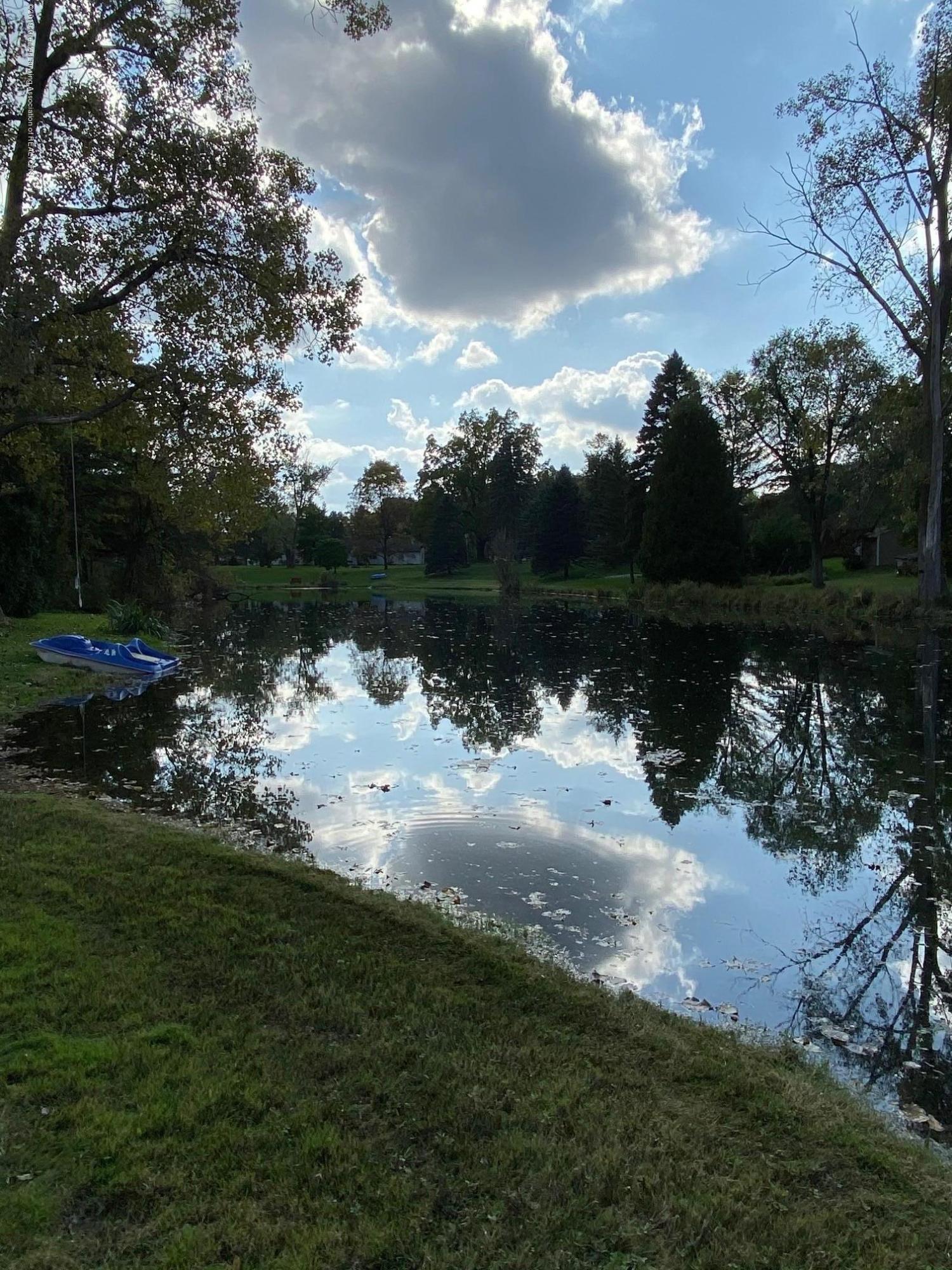 12925 Melody - Pond - 22