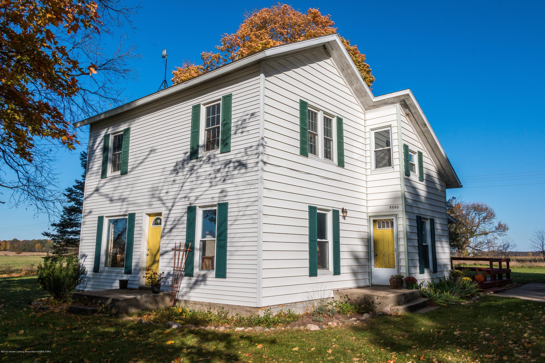 5350 N Welling Rd - House - 2