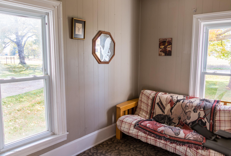 5350 N Welling Rd - bedroom1 - 20