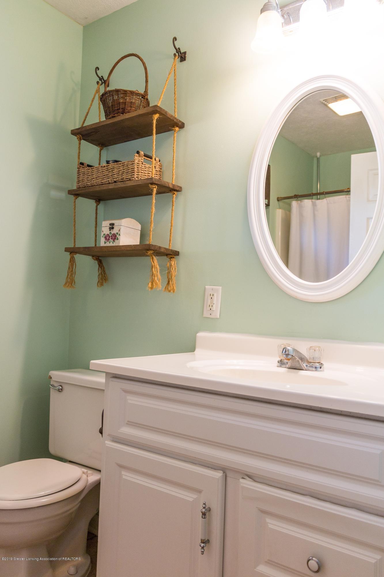 5350 N Welling Rd - bath - 22