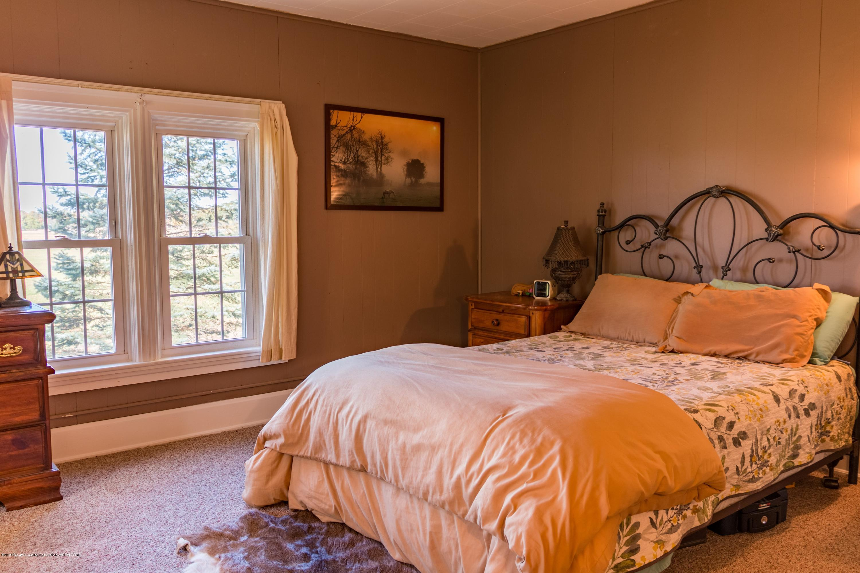 5350 N Welling Rd - bedroom2 - 24
