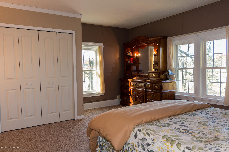 5350 N Welling Rd - bedroom2 - 25