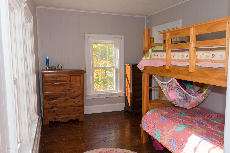 5350 N Welling Rd - bedroom3 - 26