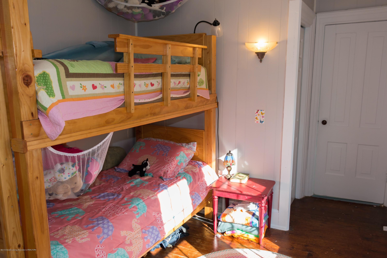 5350 N Welling Rd - bedroom3 - 27