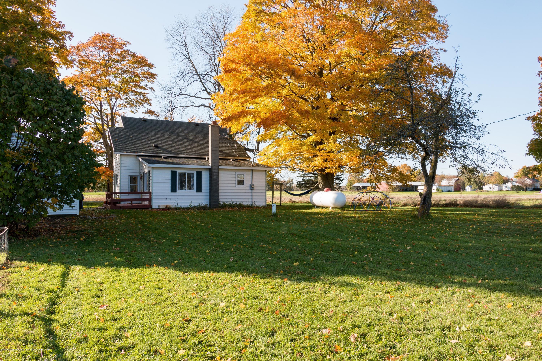 5350 N Welling Rd - backyard - 34