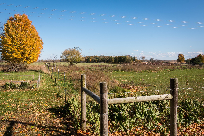 5350 N Welling Rd - pasture - 36