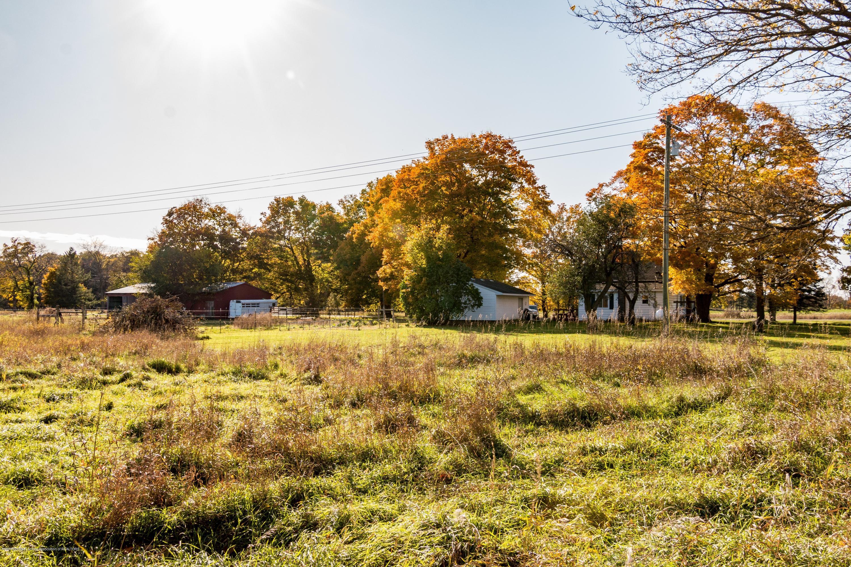 5350 N Welling Rd - pasture - 42