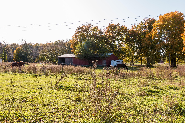 5350 N Welling Rd - pasture - 43