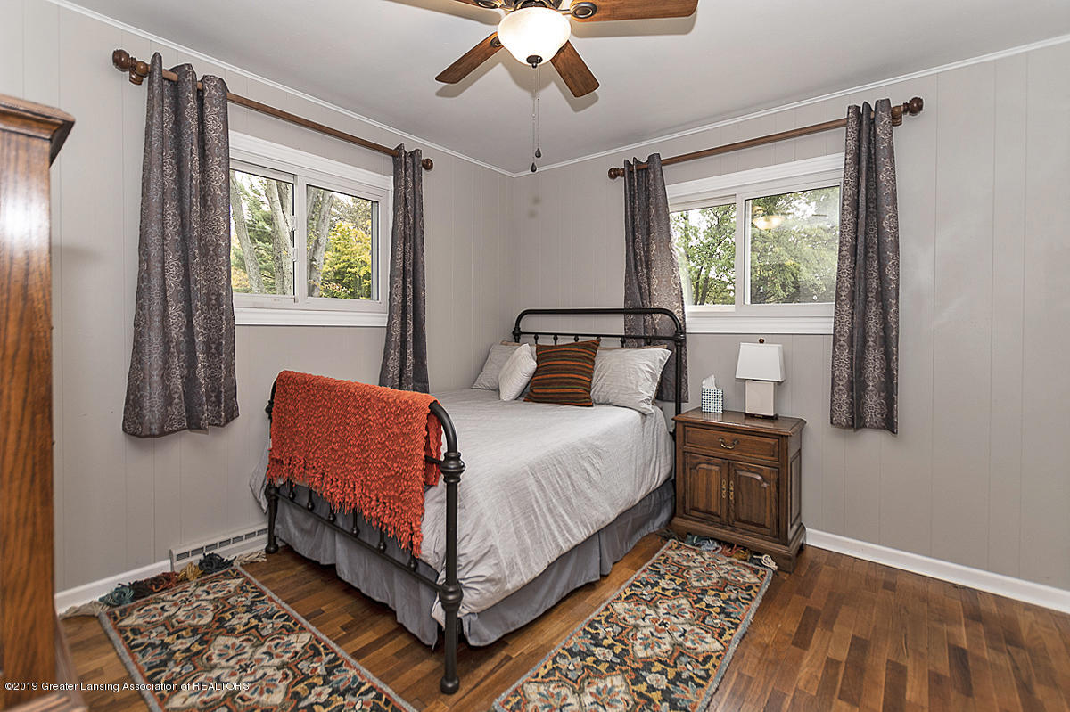12925 E Melody Rd - Bedroom 2 - 24