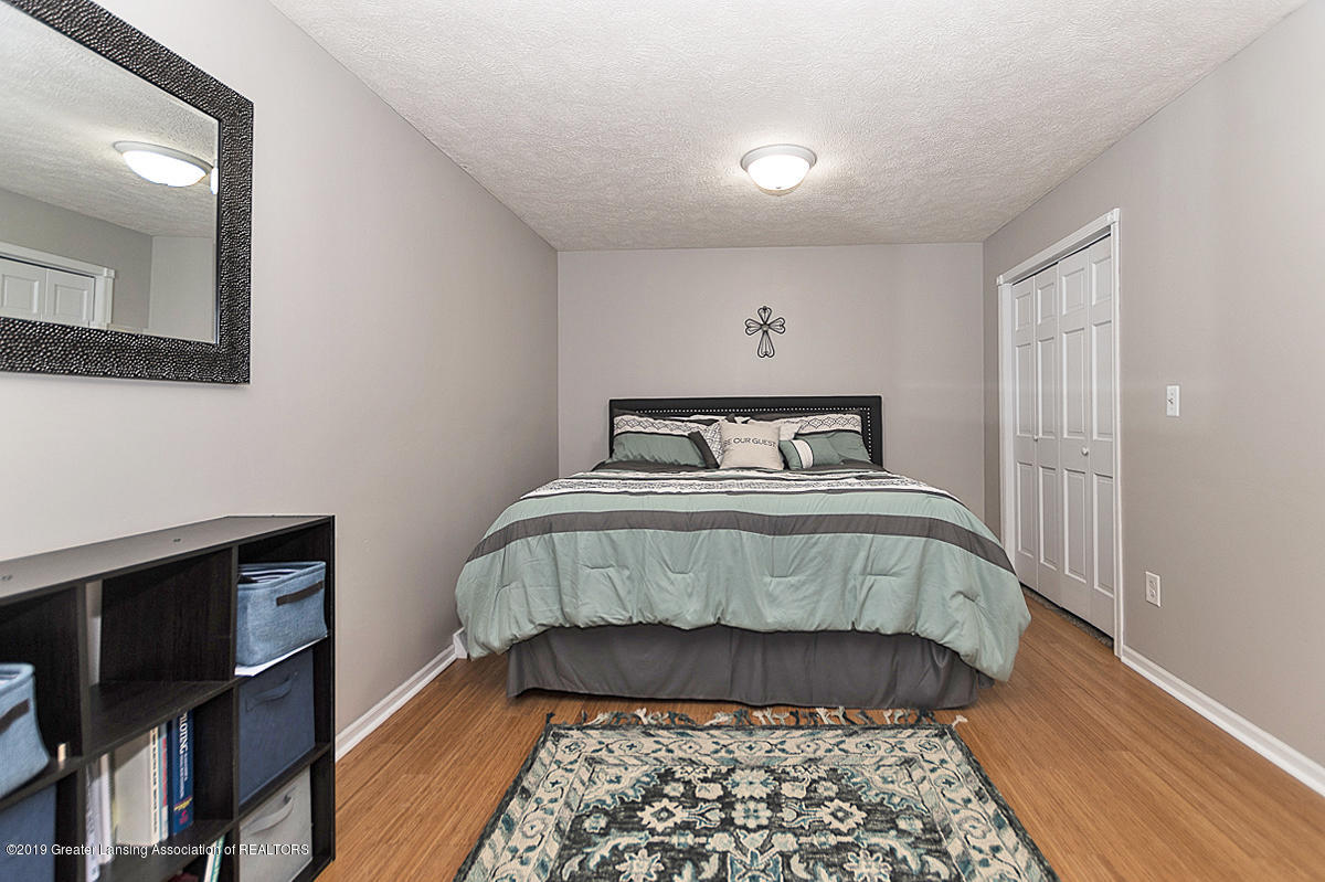 12925 E Melody Rd - Bedroom 3 - 26