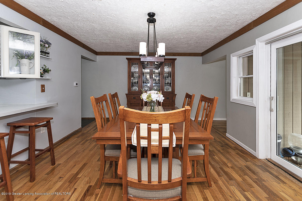12925 E Melody Rd - Casual or Formal Dining - 21