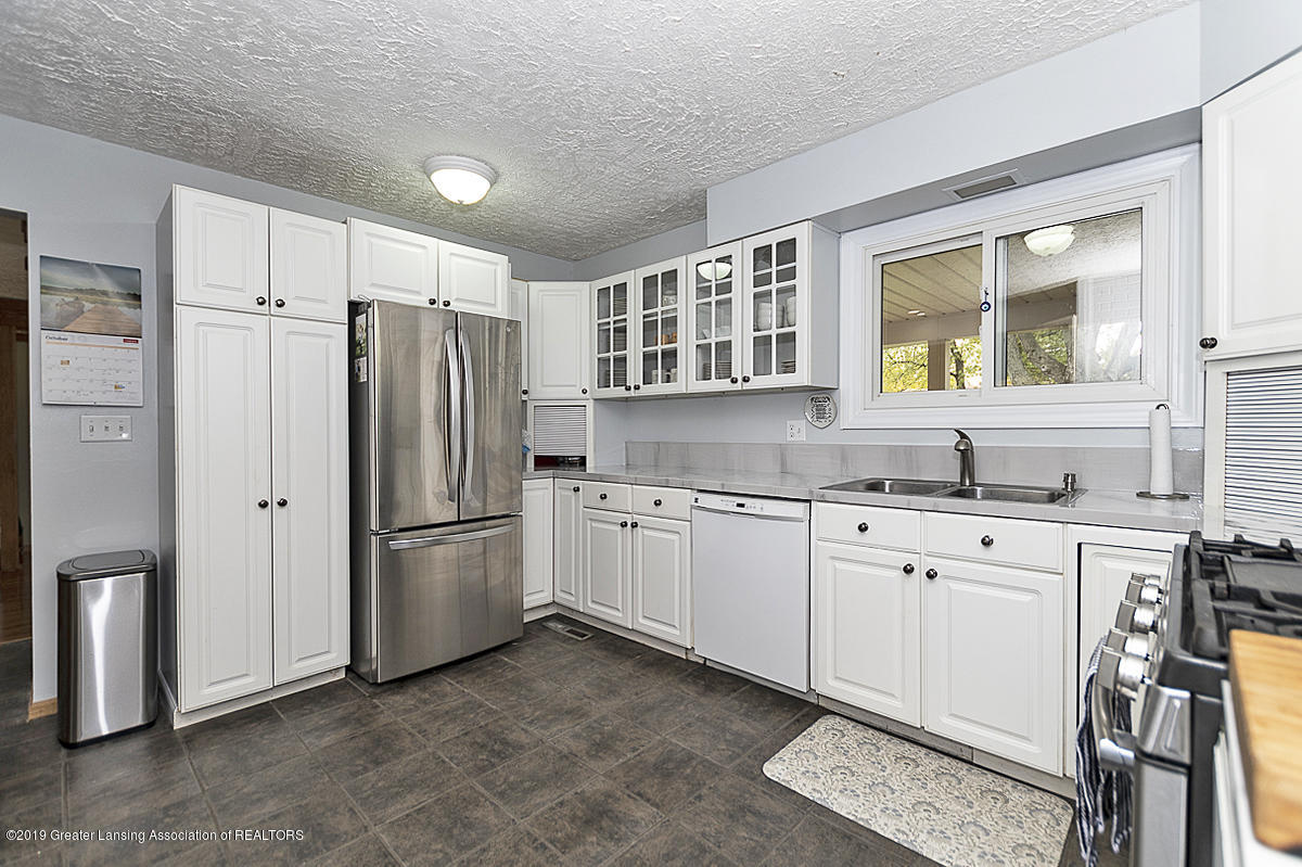 12925 E Melody Rd - Kitchen 2 - 4