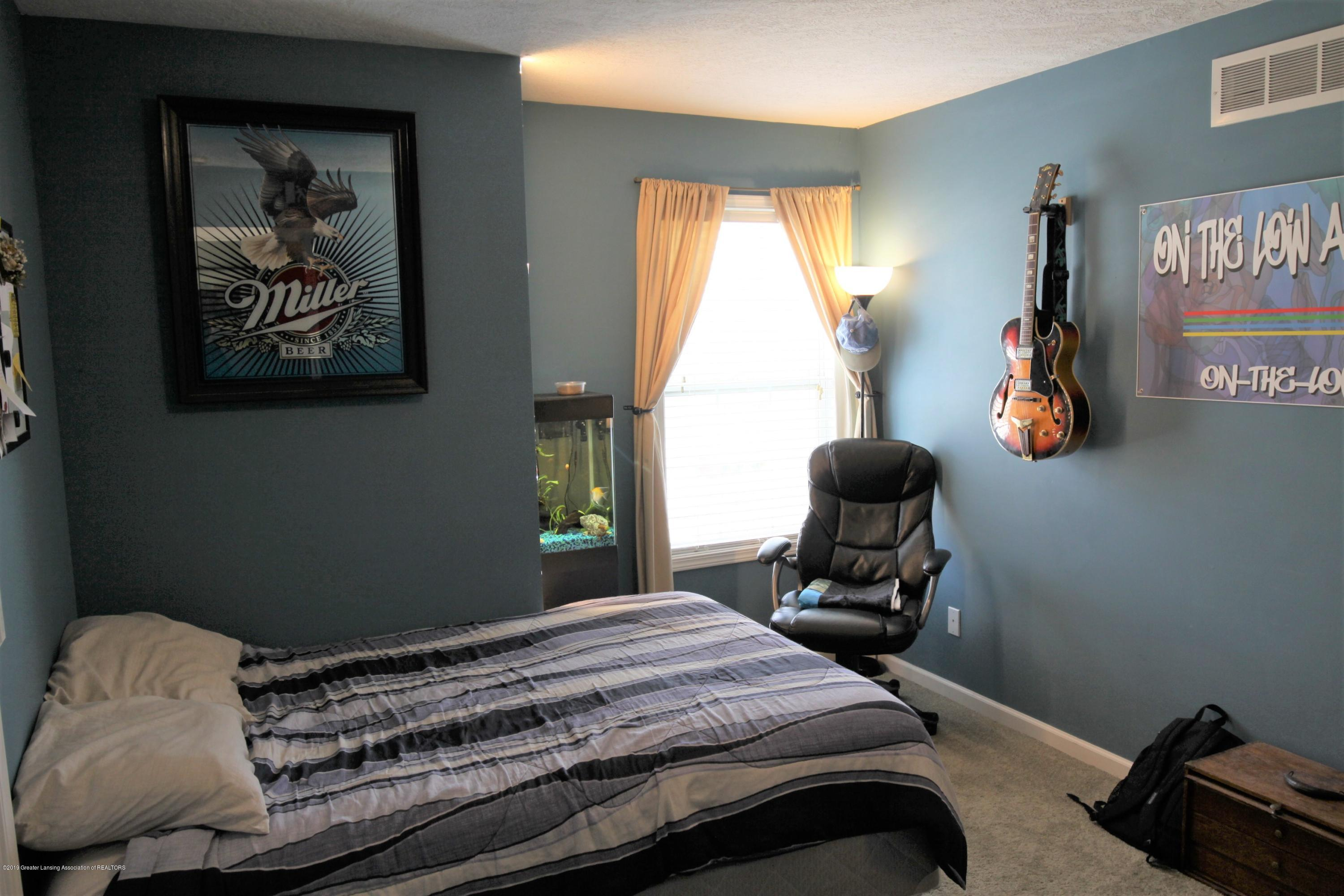 3735 Parula Dr - Bedroom 3 - 9