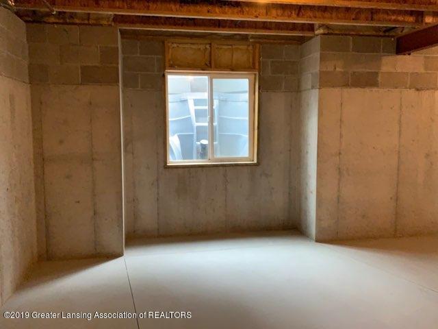 3735 Parula Dr - Basement - Egress Window - 12