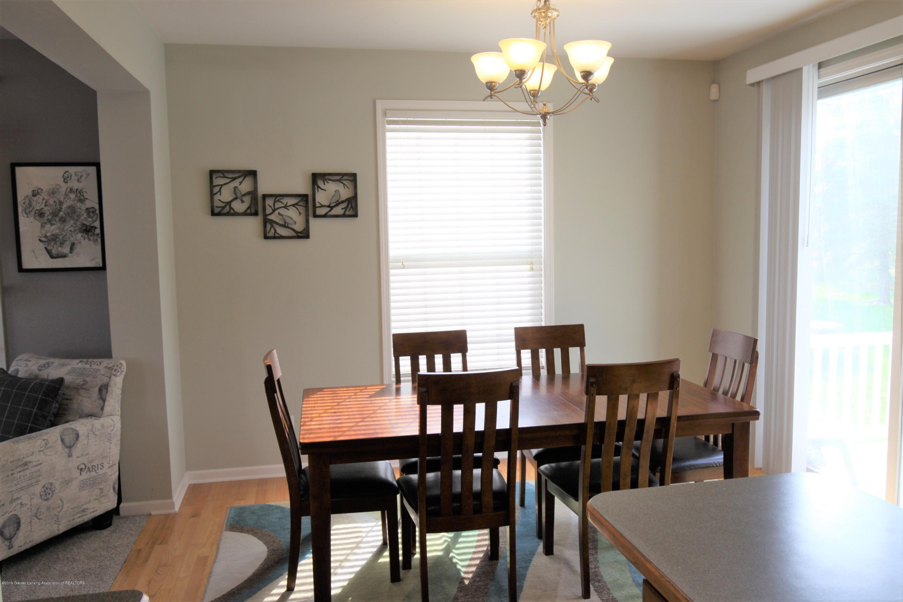3735 Parula Dr - Dining Room - 4