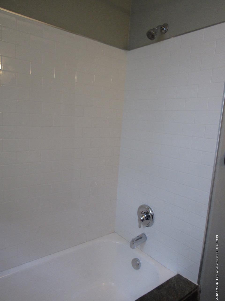 817 Durant St - Bath - 19