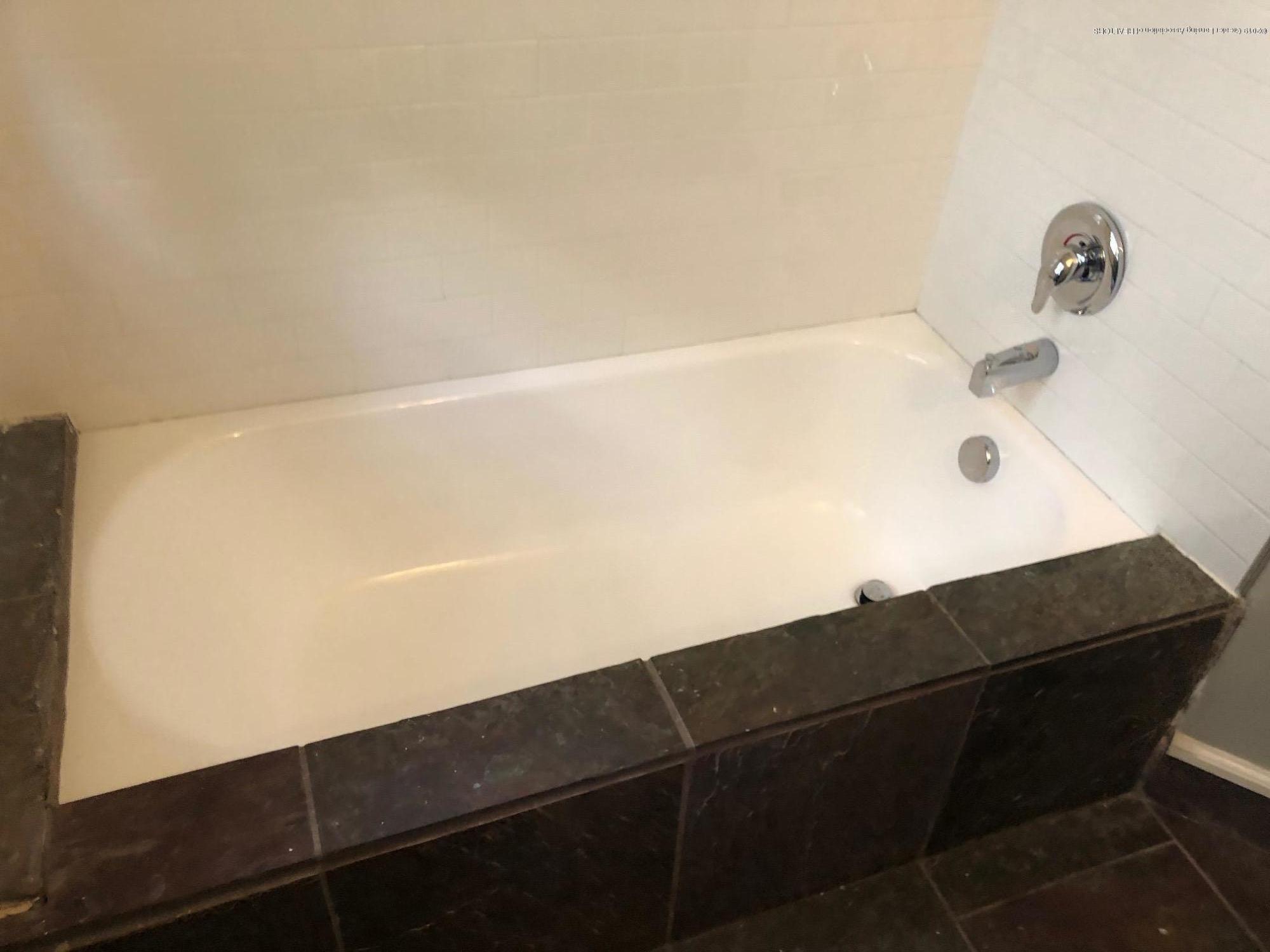 817 Durant St - Bath - 20