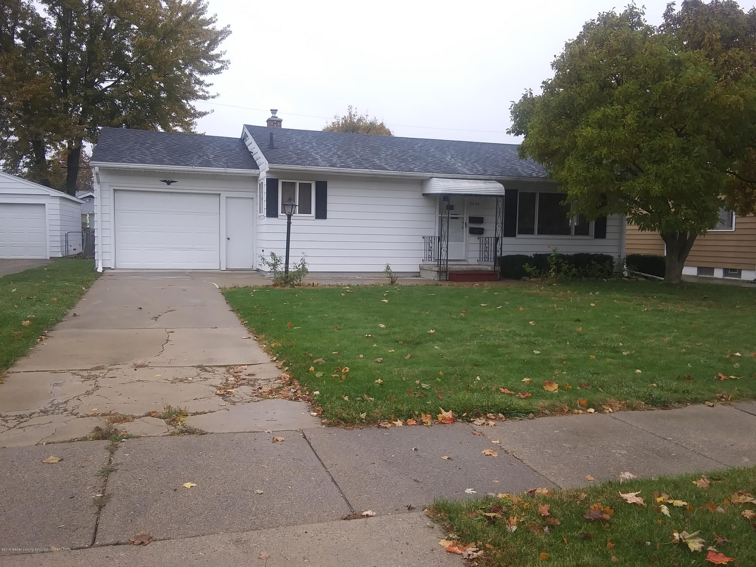 3424 W Willow St - 20191029_112103 - 2