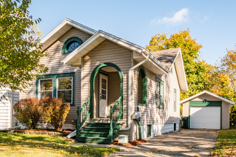 2341 Lyons Ave - DSCF9941 - 1