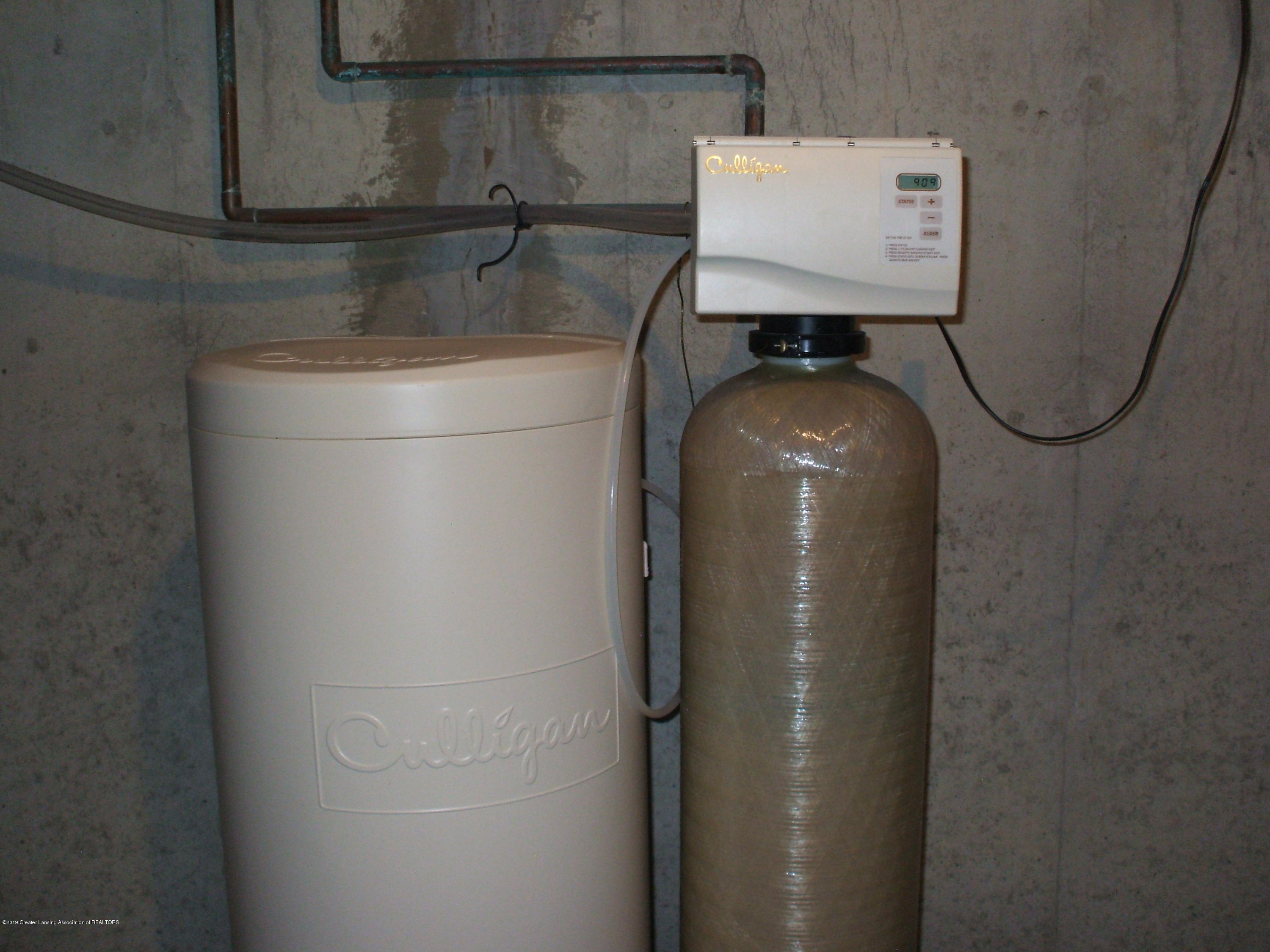 803 W McConnell St - water softner - 28